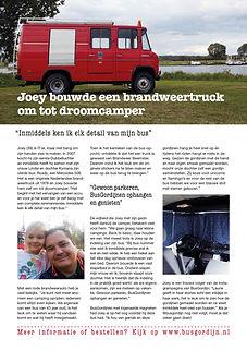 Advertorial BusGordijn3 HR.jpg