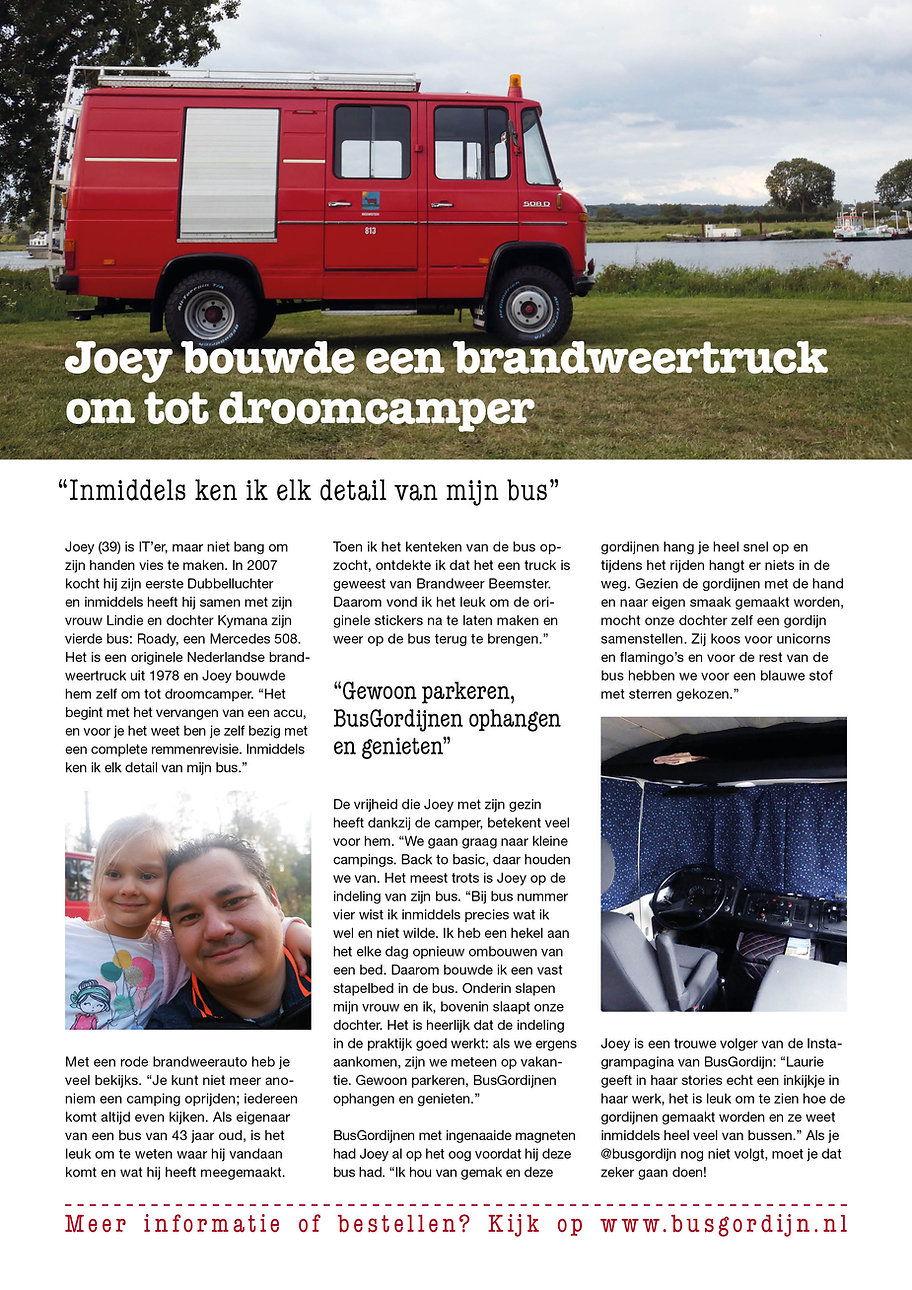Advertorial BusGordijn3 HR.jpg