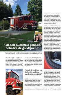 Advertorial BusGordijn HR.jpg