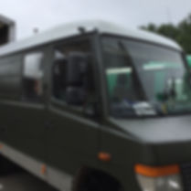 type bus Vario.JPG