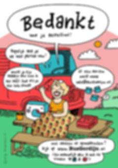 nl1_def.jpg