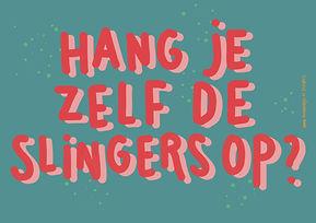 Hang-je-zelf-de-slingers-op_.jpg
