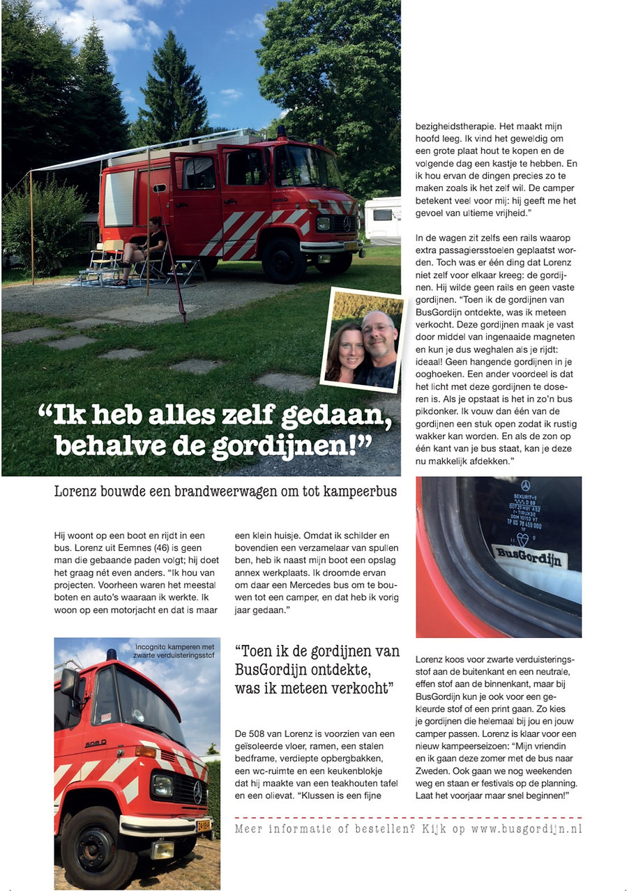 Advertorial%20BusGordijn%20HR_00_edited.