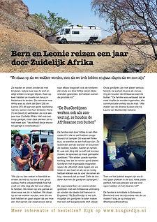Advertorial BusGordijn2 HR.jpg