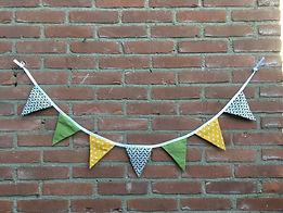 Triangel Olijf muur.JPG