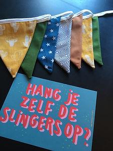 slingers + kaart 3.JPG