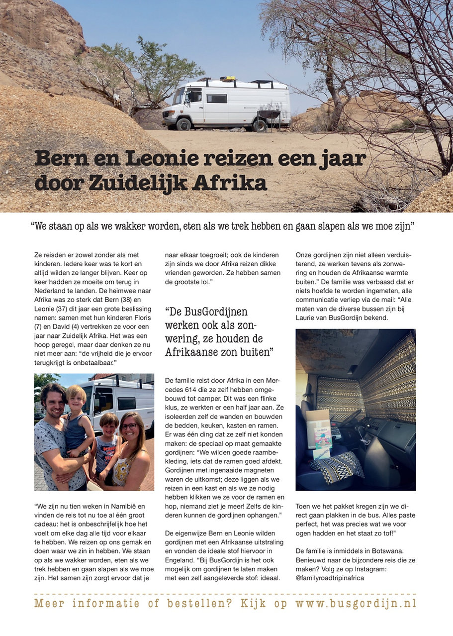 Advertorial%20BusGordijn2%20HR_00_edited