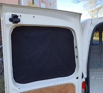 VW caddy 1.jpg