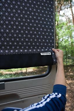 Home - busgordijn - ophangen3.jpg