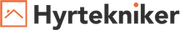 Logo_color.webp