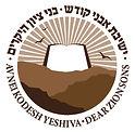logo_final.jpg