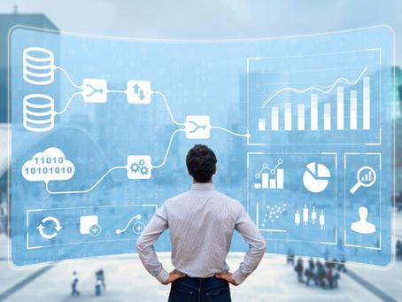 Four business essentials to help SMEs sail through 2021