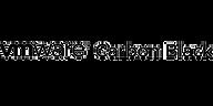 CarbonBlack Logo.png