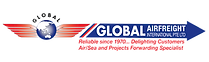 Global Airfreight logo.png