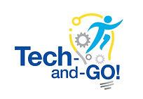 TnG Logo.jpg