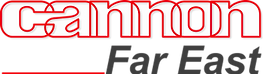Cannon-Far-East-Logo.webp