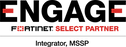 logo-engage-partner-program-select-integ