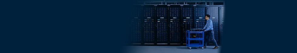 Firewall Banner 4.jpg