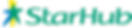 starHub-logo.png