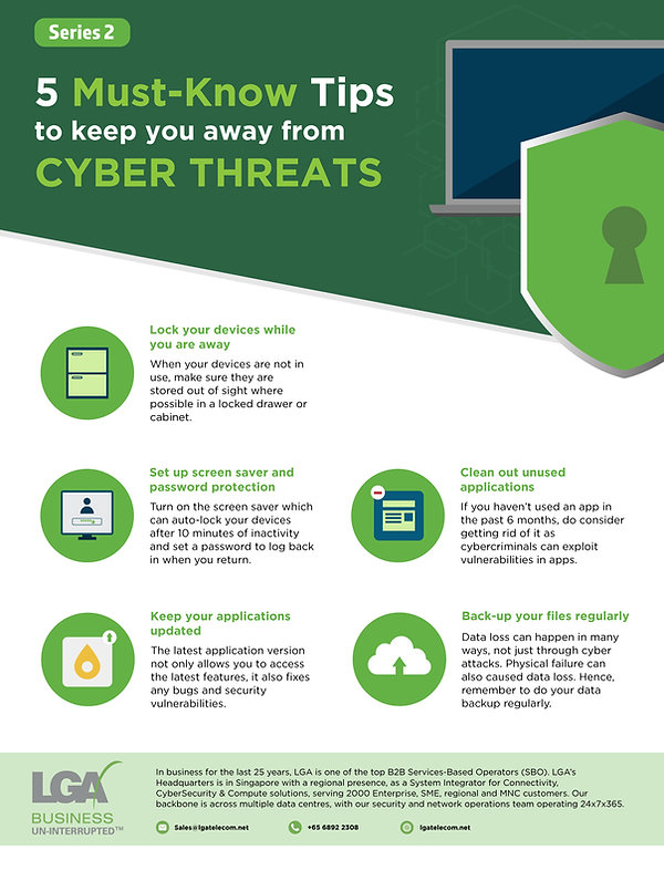 Security Tips Infographic-2-01.jpg