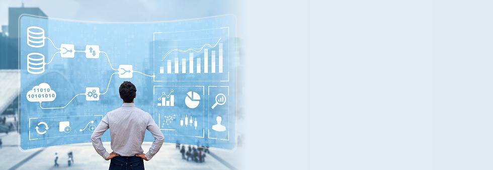 Four Business Essential to help SMEs sai
