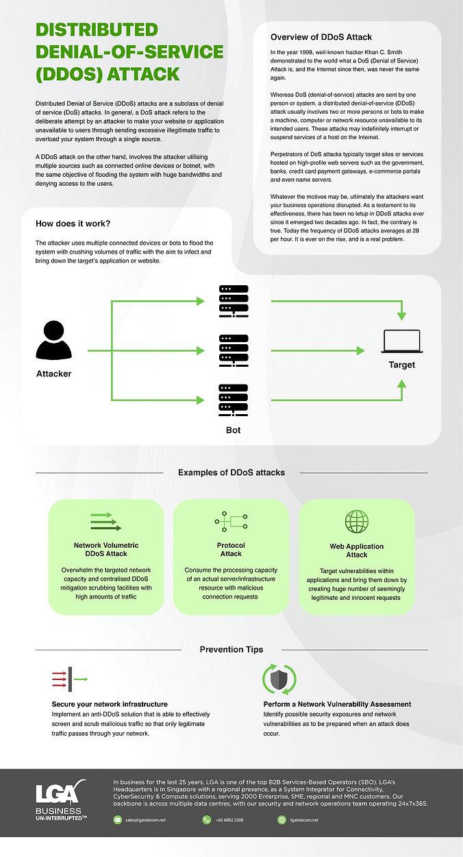 DDoS Infographic_edited.jpg