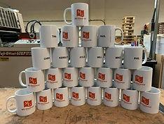 MG Elec mugs.jpg