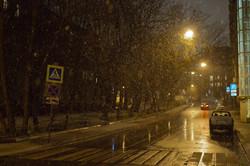 Московская блаж