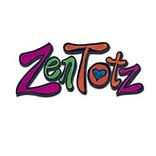 ZenTotzLogo.png