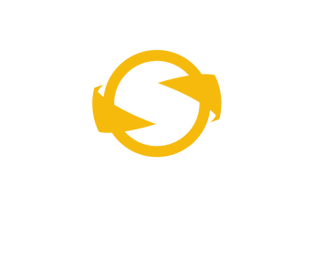 PLAYTHORA_LOGO_COLOUR_AND_WHITE_VERTICAL