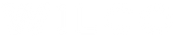 wilco_logo_white-new@2x.png
