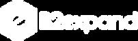 logo b2expand