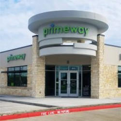 Primeway
