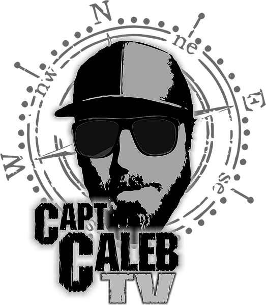 Capt%20Caleb%20TV%20Face%20B%26W%20R1_ed