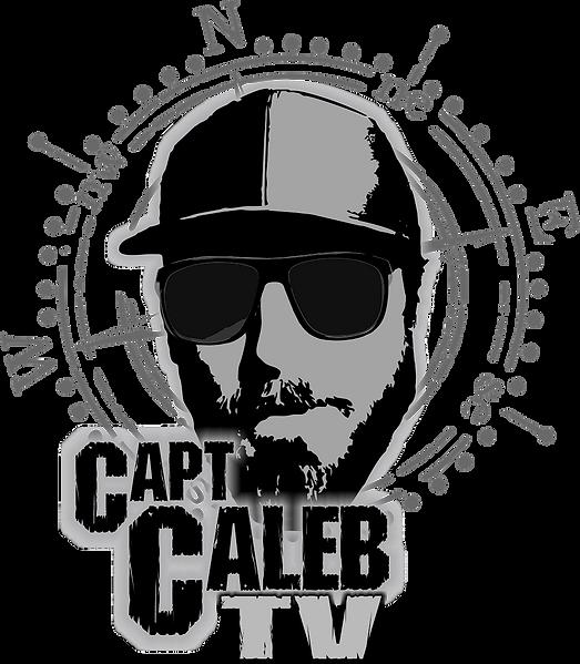 Capt%20Caleb%20TV%20Face%20B%26W%20R1_ed