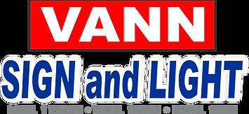 Vann S&L Logo.png