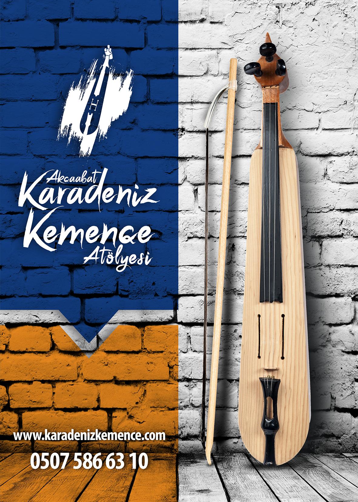 kemence poster 2