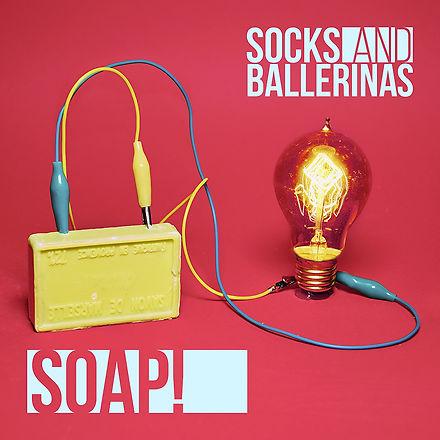 soap_socksandballerinas.jpg