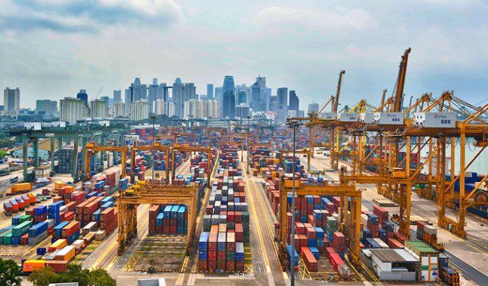 dws-deltares-rotterdam-singapore-port-77