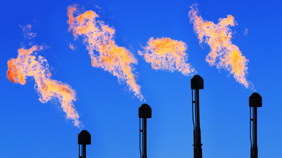 Geosite Methane FINAL.mp4