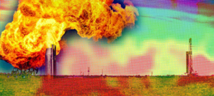 New-Methane-Heat-Map-Products-Thumbnail.