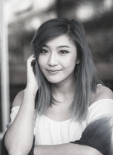 Shannon-Hung-Headshot.png