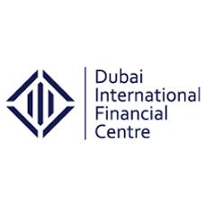 VAT registration services in dubai UAE