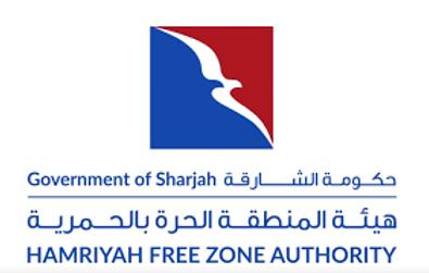 Set Up Freezone Company in Dubai UAE