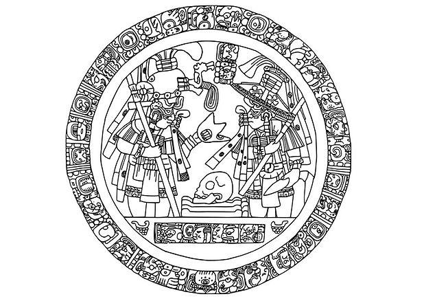 maya-afbeelding-in-cirkel-28122.jpg