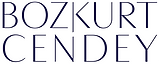 BC_Logo_kucuk_edited.png