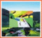 太陽の村画像web.jpg