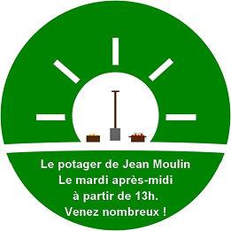 Logo potager.jpg