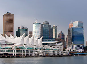 vancouver downtown.jpg