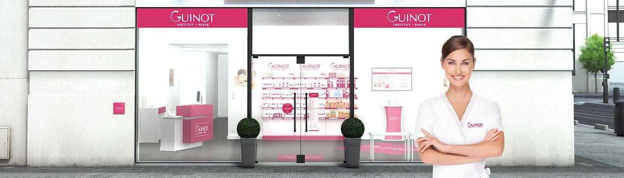 guinot-home-pro.jpg